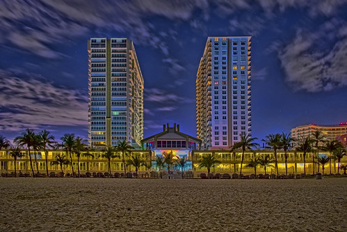 pompanobeachcity cityscape urban downtown skyline browardcounty southflorida density centralbusinessdistrict skyscraper building architecture commercialproperty cosmopolitan metro metropolitan metropolis sunshinestate realestate fishingpier atlanticocean thepompanobeachclubcondocomplex 101brinyavenue pompanobeach florida usa