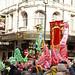 2018 Chinese New Year celebration, London - 21