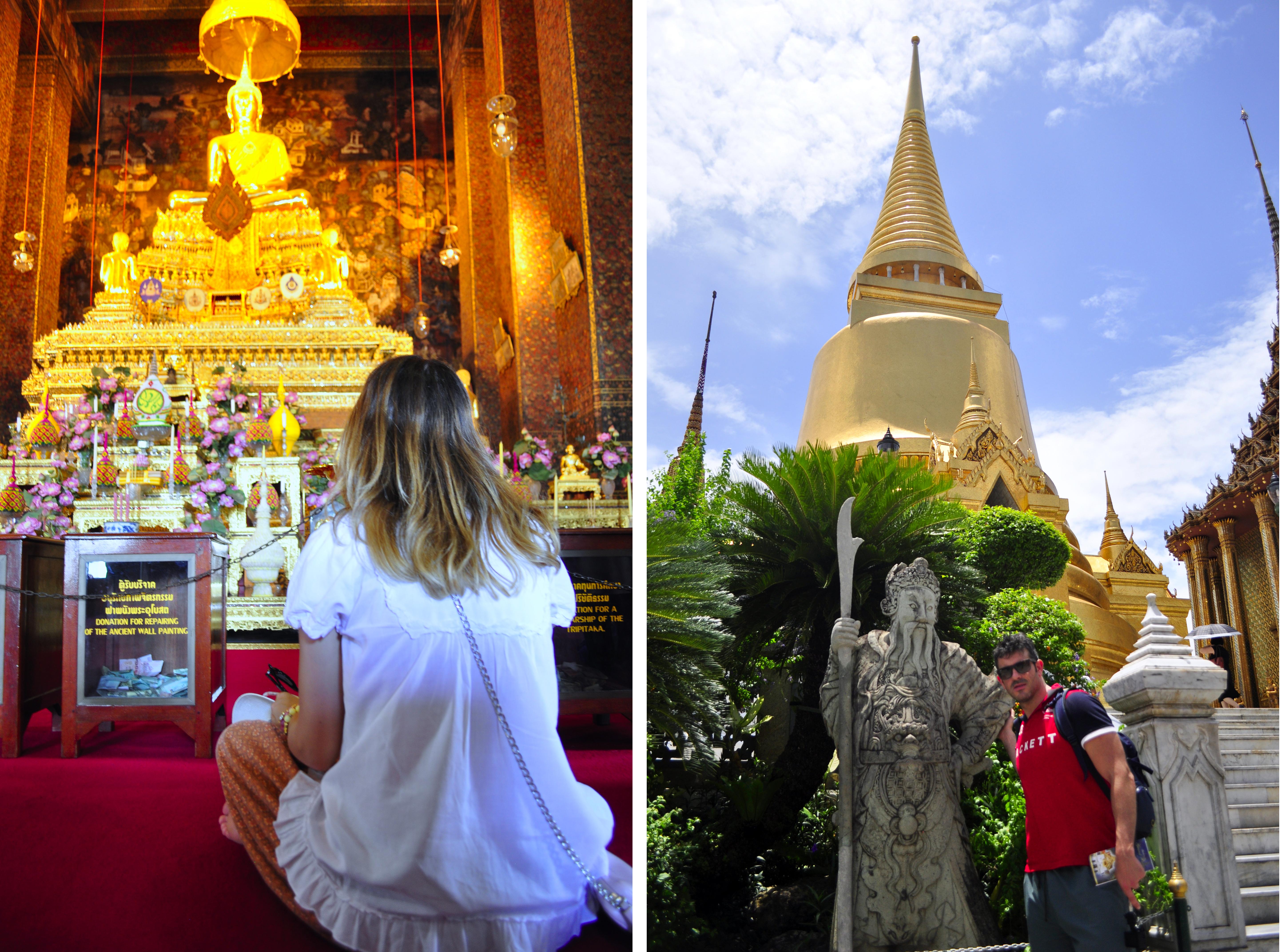 10 cosas que NO debes hacer en Tailandia 10 cosas que no debes hacer en tailandia - 40578977981 fd6240c946 o - 10 cosas que NO debes hacer en Tailandia