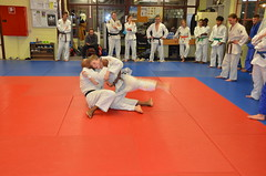 warmste_judotraining_42