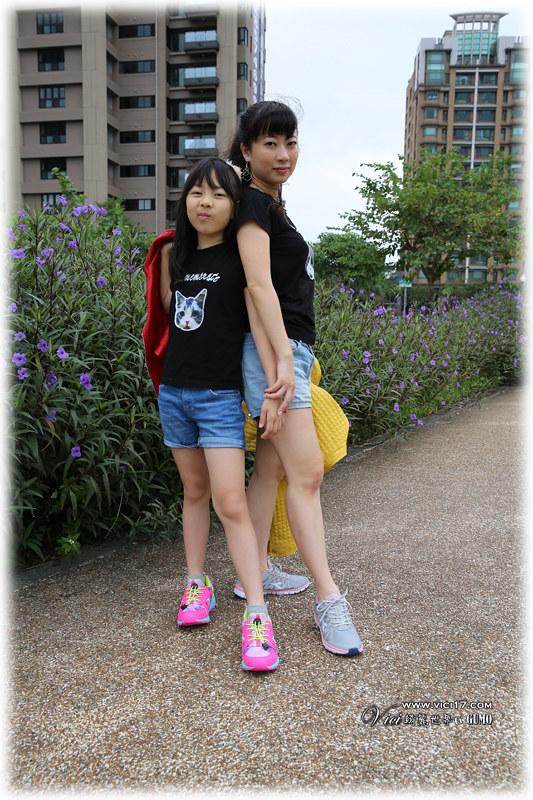 1105運動鞋032
