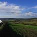 2017.12-28.1237csm North Devon