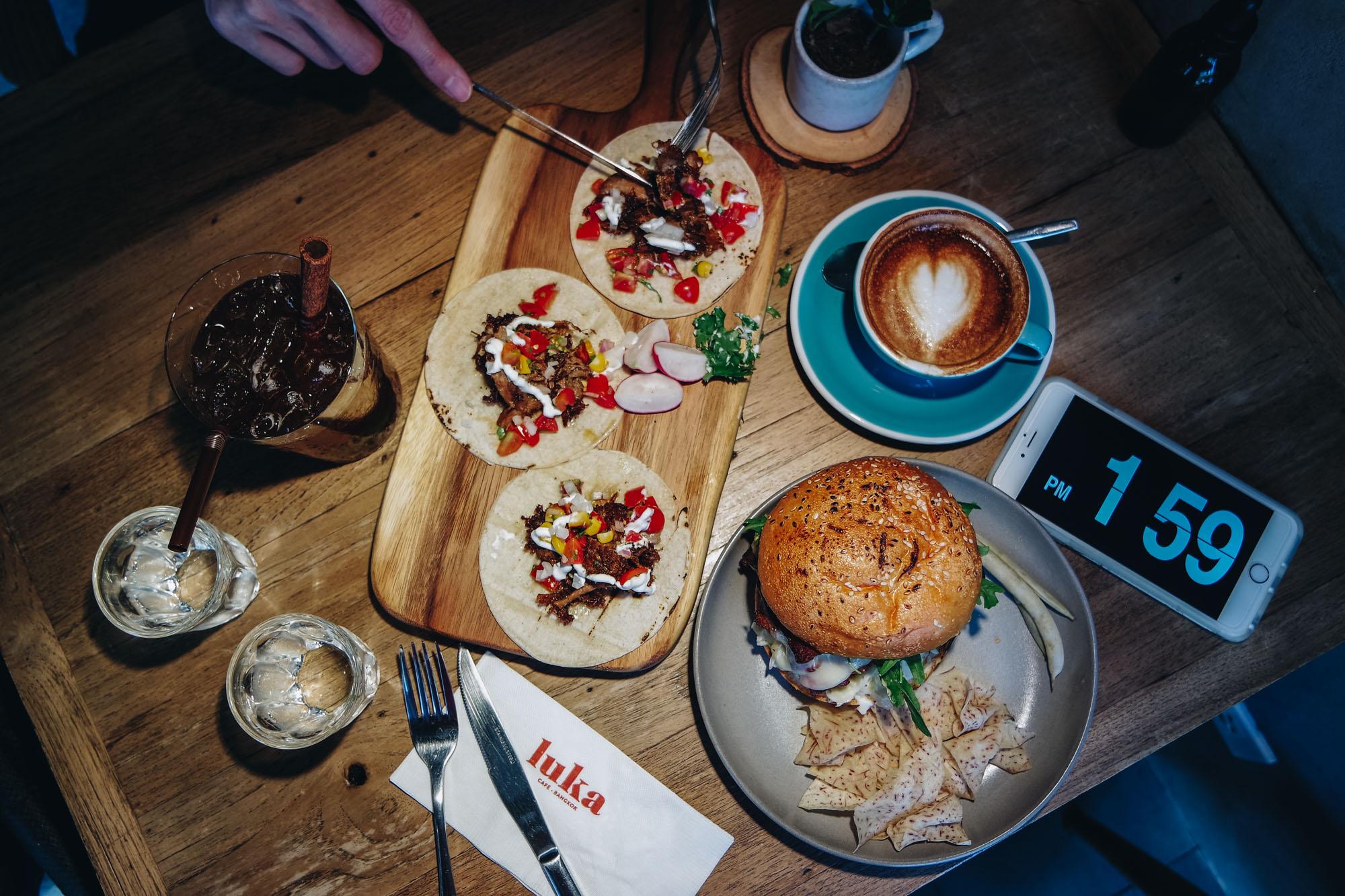 luka-cafe-bangkok-darrenbloggie-5249