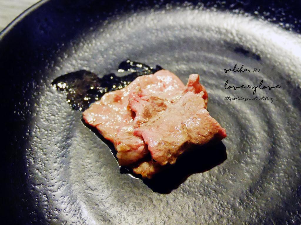 台北東區燒烤烤肉推薦好客燒烤忠孝店 (13)