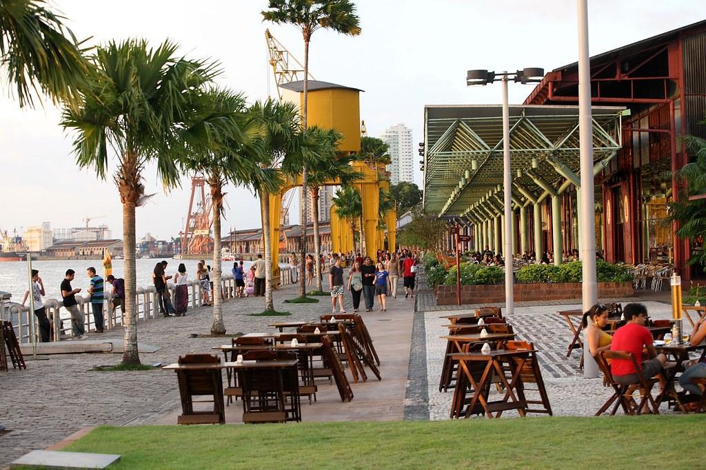 Resultado de imagem para Festival Fartura - Comidas do Brasil Belém