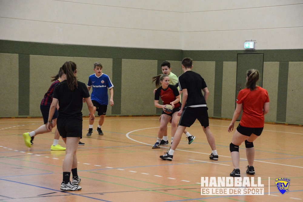 20180302 Laager SV 03 Handball wJA - Fußball B-Junioren (6).jpg