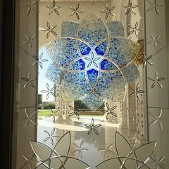 Dubai & Abu Dhabi 2017