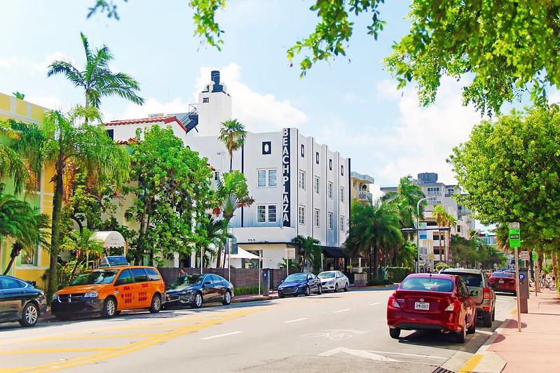 Roteiro de Miami: 10 coisas a fazer no destino de praia mais famoso da Flórida