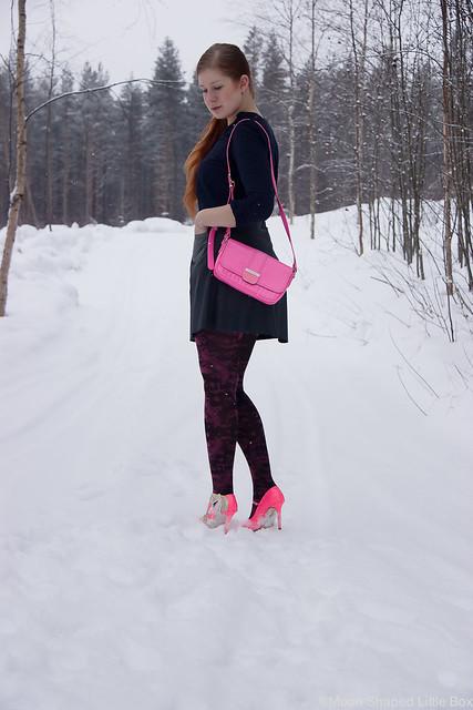 My_Style_OOTD_Ted_Baker_Clutch_Minna_Parikka_Heels-18
