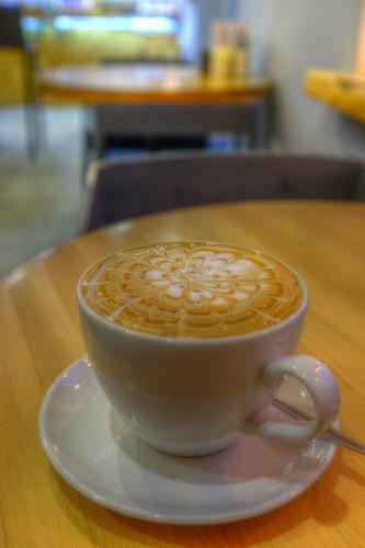 18-01-2018 morning at cafe (6)