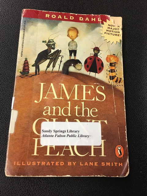 Library Book Club Trivia Challenge