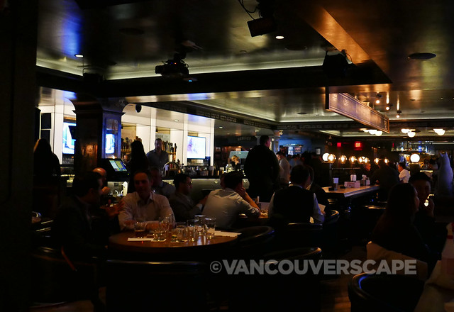 Dine Out at Blackbird Public House