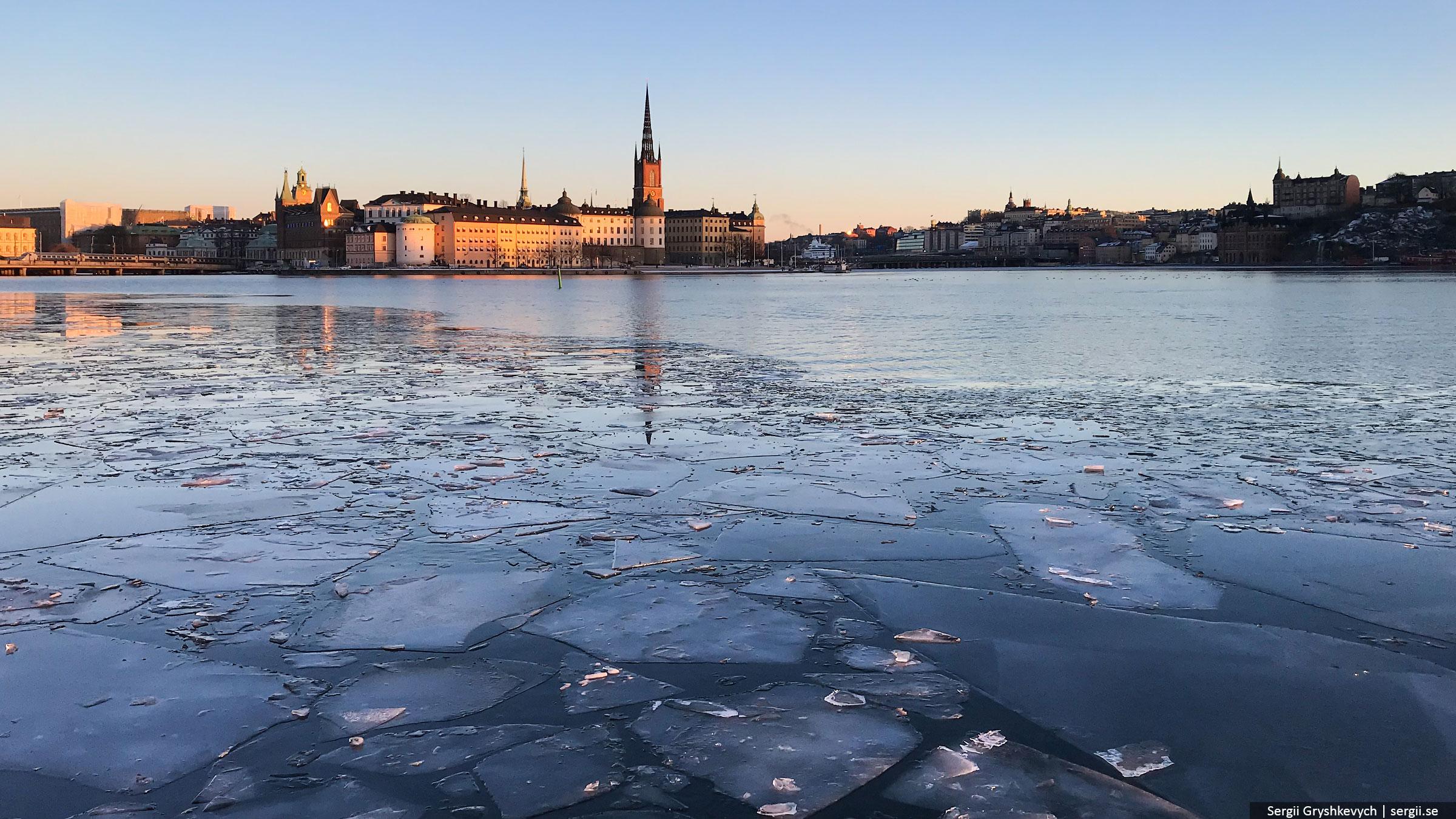 stockholm-sweden-solyanka-9-70
