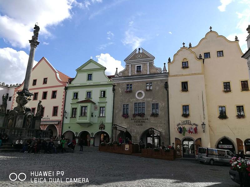 2017 Europe Ceský Krumlov 04