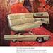 <p><a href=&quot;http://www.flickr.com/people/aussie-car-adverts/&quot;>Darren Marlow</a> posted a photo:</p>&#xA;&#xA;<p><a href=&quot;http://www.flickr.com/photos/aussie-car-adverts/26602971768/&quot; title=&quot;1967 Buick Electra 225 Limited Sport Sedan USA Original Magazine Advertisement&quot;><img src=&quot;http://farm5.staticflickr.com/4624/26602971768_0dee28c1fb_m.jpg&quot; width=&quot;161&quot; height=&quot;240&quot; alt=&quot;1967 Buick Electra 225 Limited Sport Sedan USA Original Magazine Advertisement&quot; /></a></p>&#xA;&#xA;