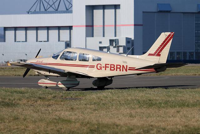 G-FBRN-cardiff-25022018