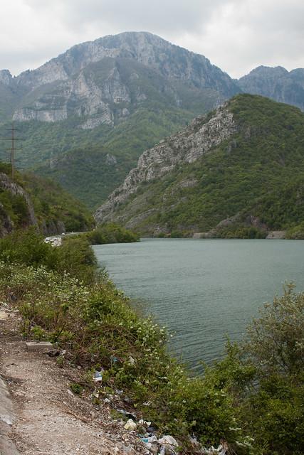 Horvatija1-34