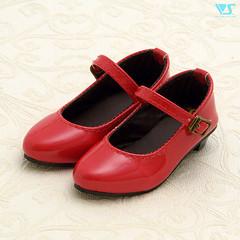 Shoe Boutique 2