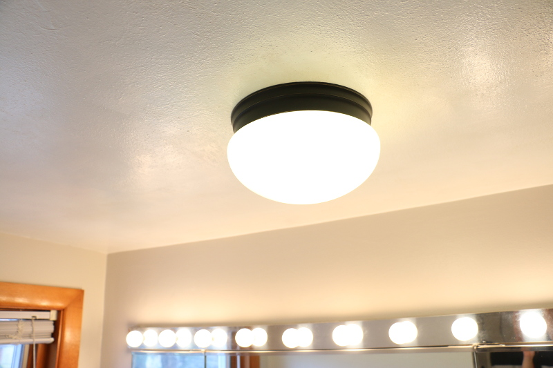 flush-bathroom-ceiling-light-10