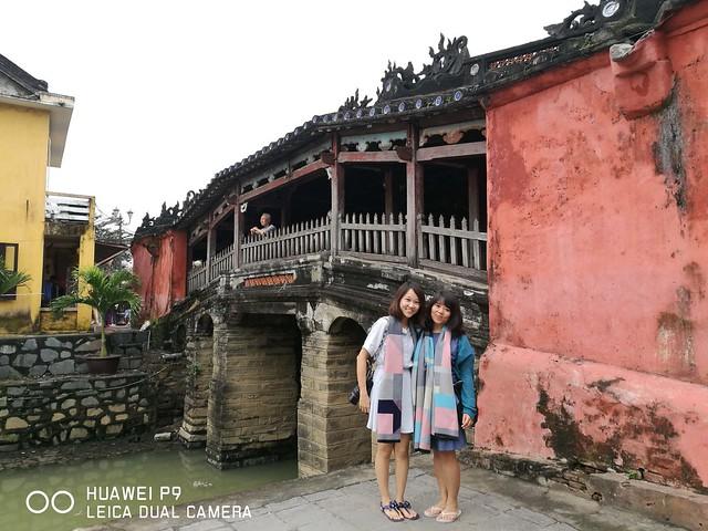 2018 Vietnam Hoi An 15