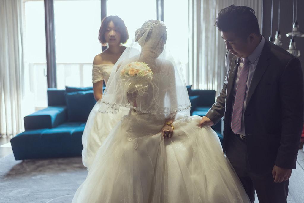 20171022萊特薇庭婚禮記錄 (175)