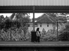 Jakarta-Kereta-000553