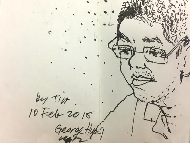180210_George