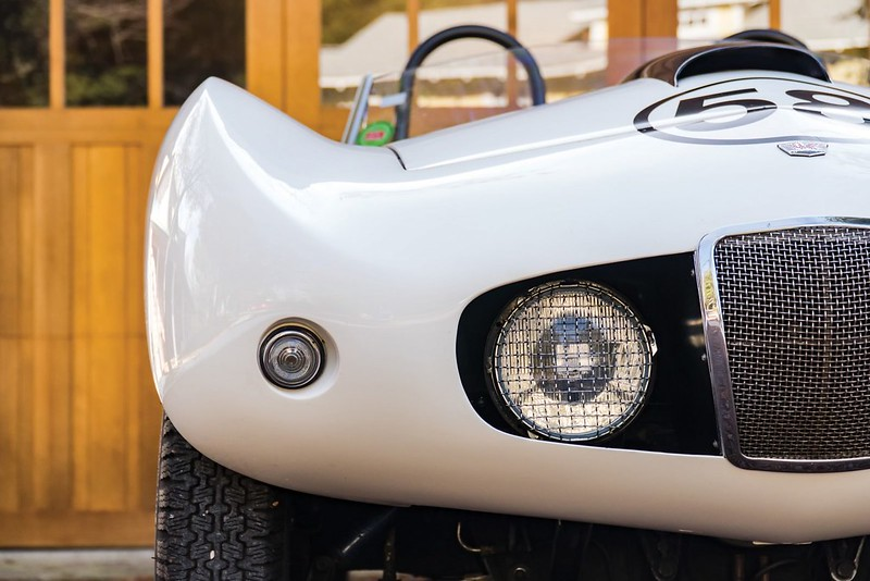 arnolt-bristol-car-4-1600x1067