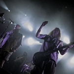 do, 15/02/2018 - 19:28 - Supporting Korpiklaani