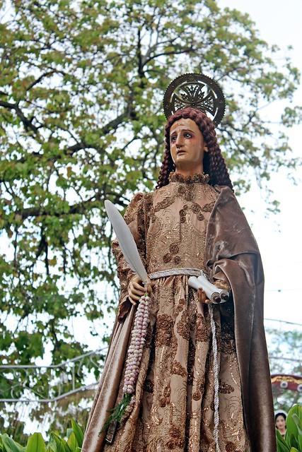 San Juan Ebanghelista