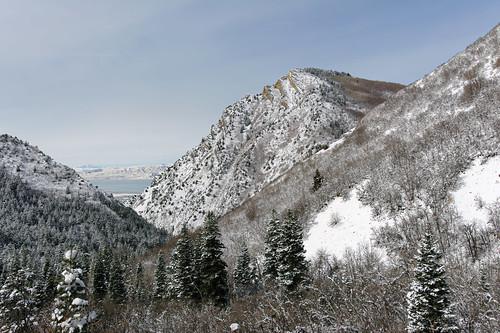utah uintawasatchcachenationalforest hiking nature landscape snow nikond7100 nikkor2485mmf3545g 2485f3545