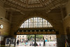 christian_s1 posted a photo:Inside Flinders Street Station