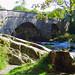 Skelwith Bridge, Langdale Valley, Cumbria.