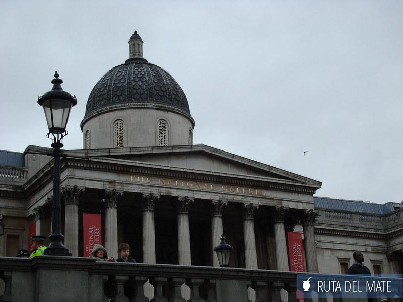 Que ver en Londres 17