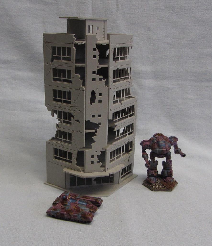 51_UTF_building3