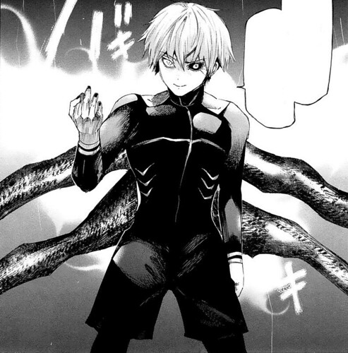 Kaneki's_battle_suit