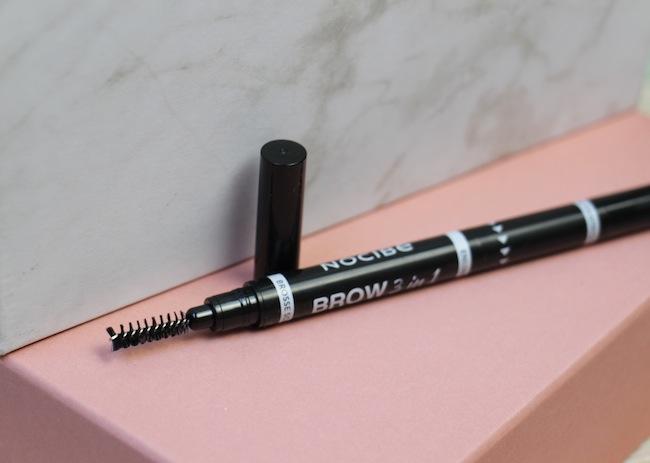 makeup_sourcils_crayon_brow_3_en_1_nocibe_beaute_blog_mode_la_rochelle_2