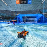 RocketLeague12