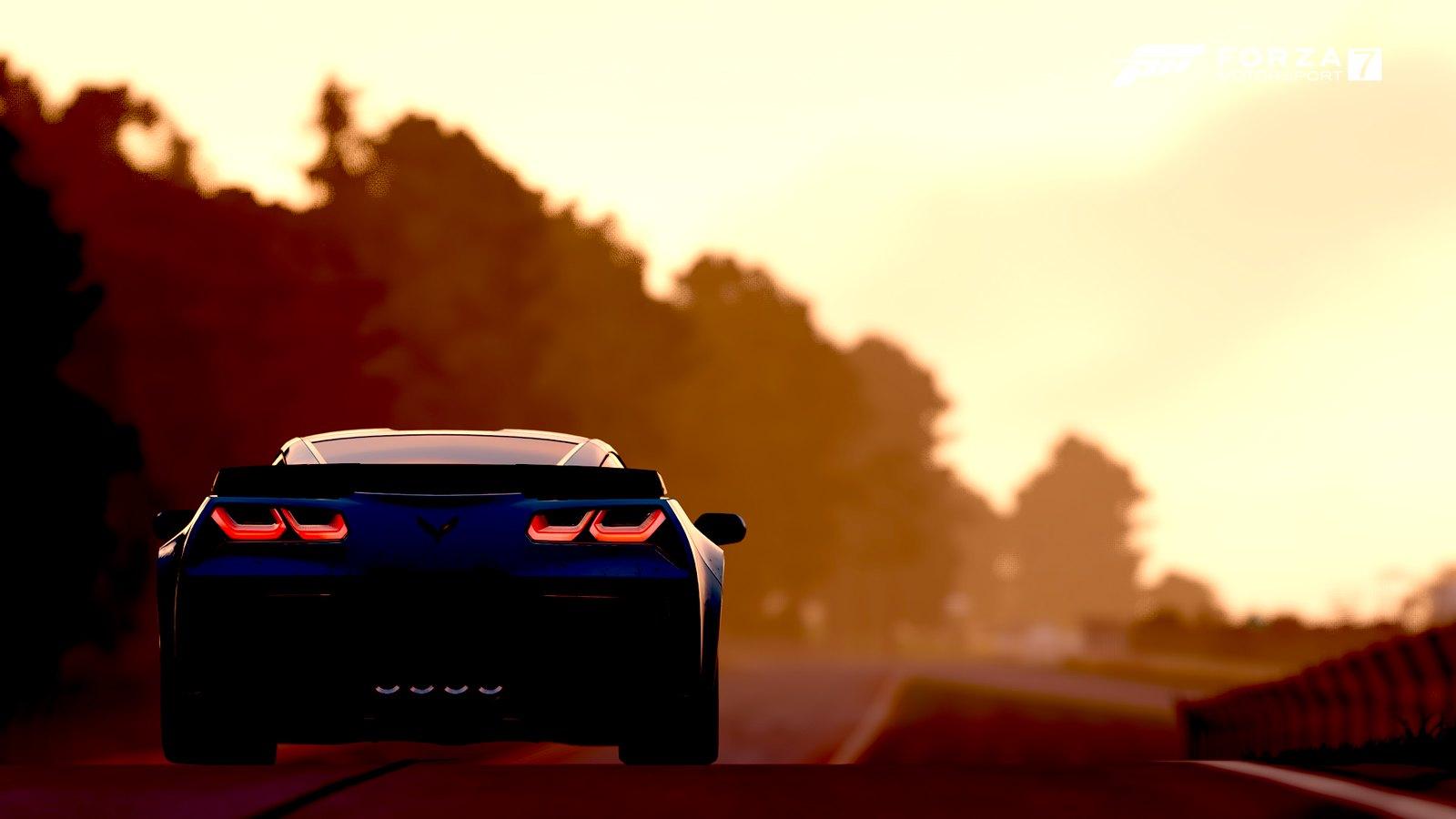 38931445784_0b97ad408c_h ForzaMotorsport.fr