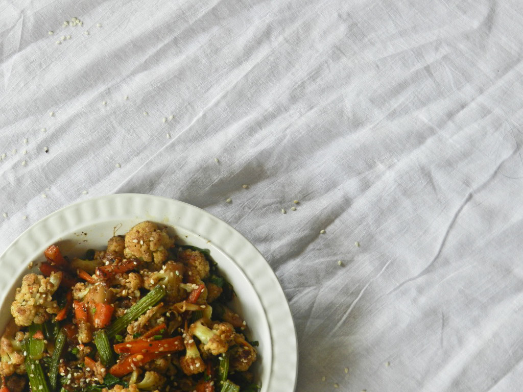 roasted veggies30