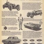 Tue, 2018-01-16 12:48 - Alfa Romeo 1971