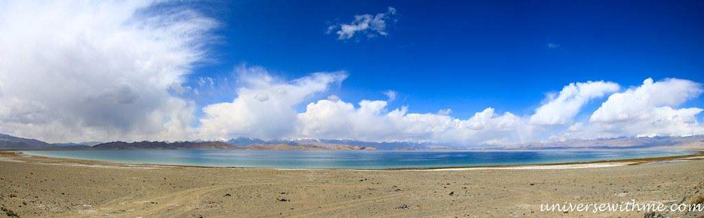 Tajikistan Pamir Highway_043