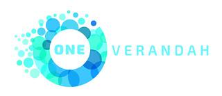 one verandah logo