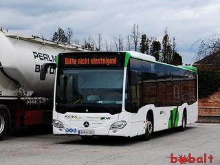 postbus_bd14392_01