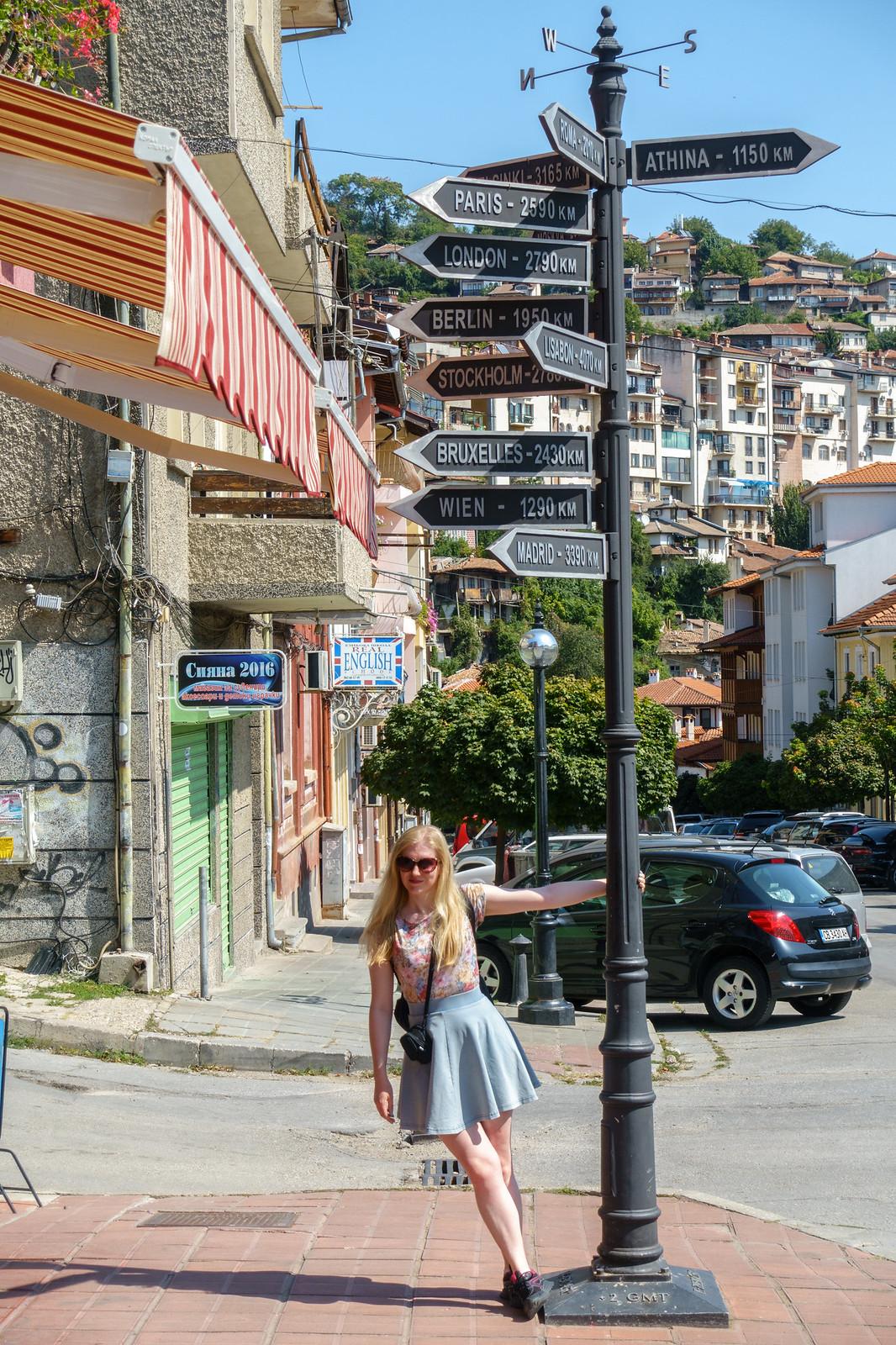 Veliko Tarnovo-00749-2