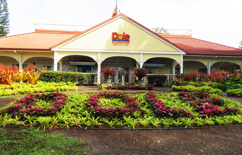 dole-plantation-hawaii