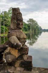 Cambodja-3418