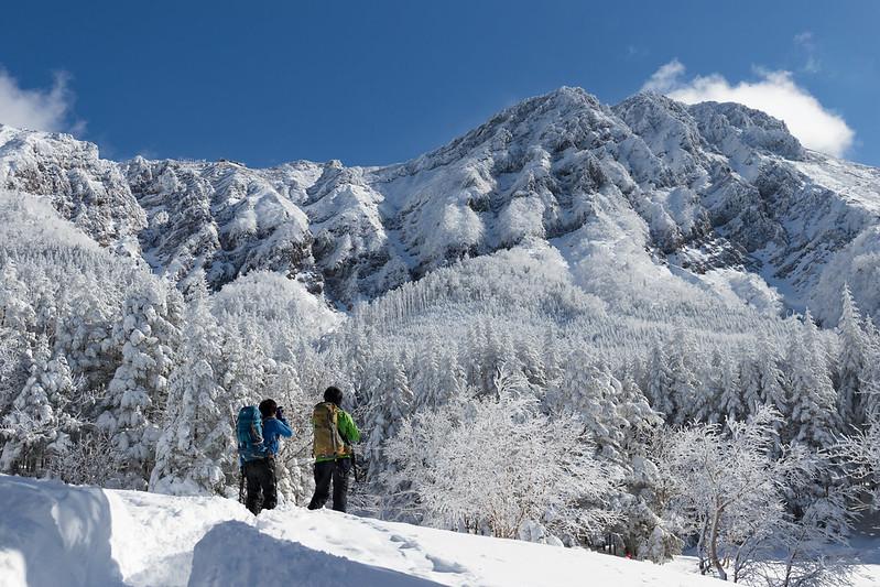 20180127_赤岳雪山(y)_0007