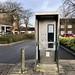 Telephone box 45/365 (4)