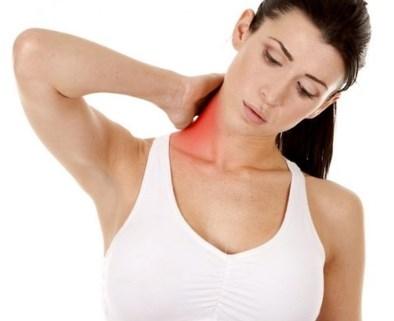 Cara Mengobati Sakit Leher Tidak Bisa Menengok